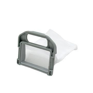 東元/大同(TS-1)洗衣機濾網