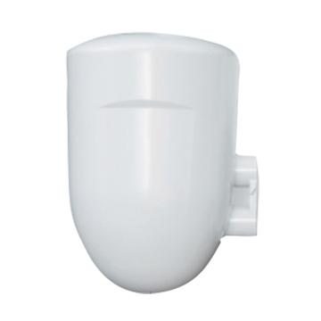 【日本DUSKIN】甜淨水PLUS除鉛淨水器濾芯1入