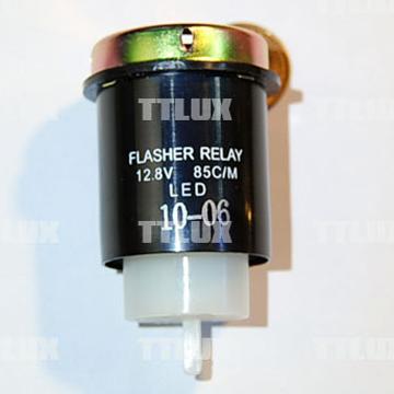 機車 LED 繼電器