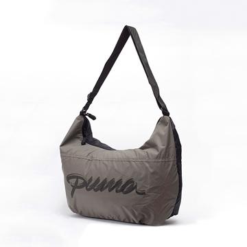 PUMA Core側背包 06995101