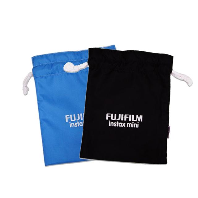 Fujifilm MINI系列束口袋