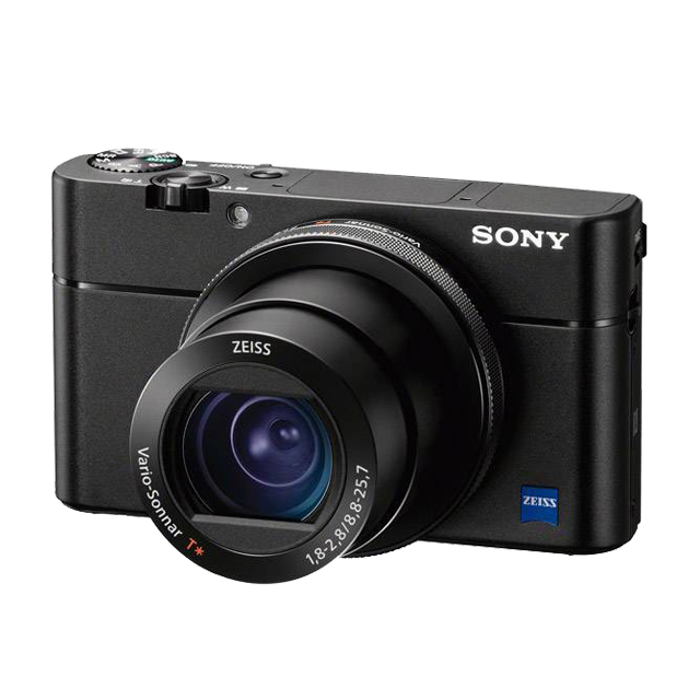 SONY DSC-RX100M5A 數位相機 (公司貨)