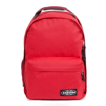 Eastpak-Chizzo後背包-Red