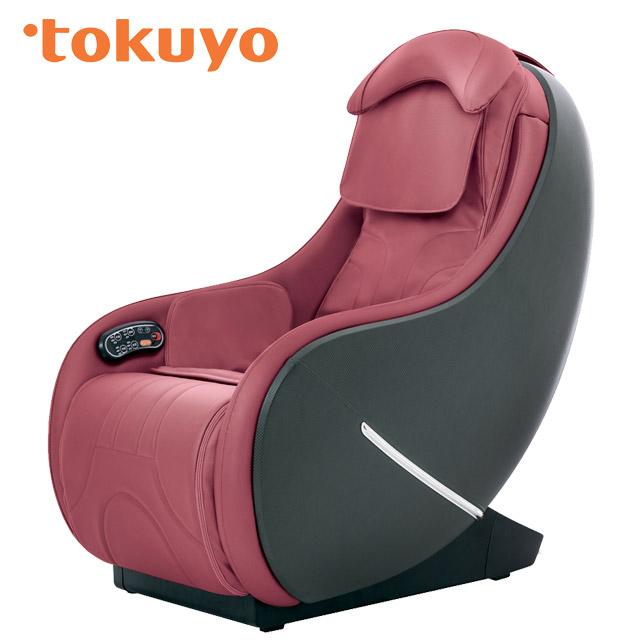tokuyo 按摩小沙發 TC-260