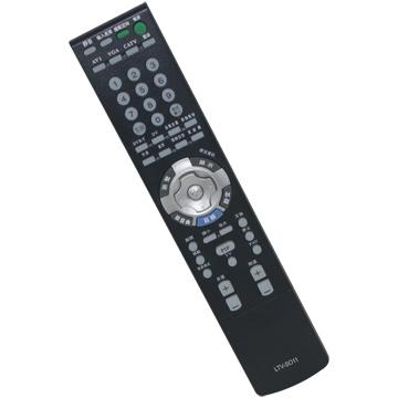 KINYO 新力 多廠牌液晶電視遙控器 LTV-SO11