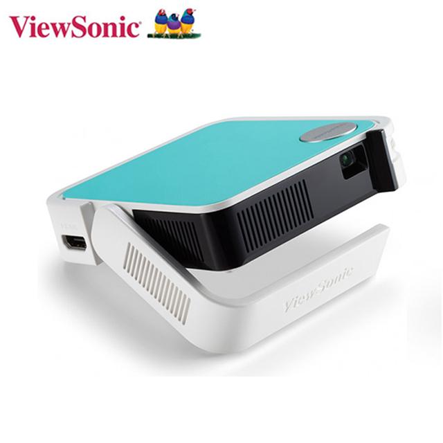 ViewSonic 優派 口袋投影機 M1 mini