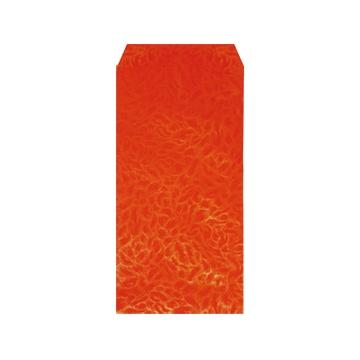 香水紅包袋/10個/束