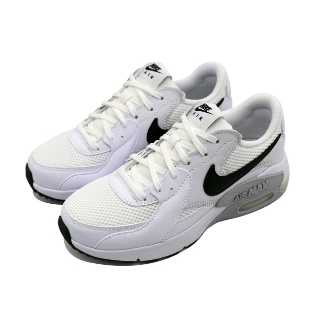 NIKE WMNS AIR MAX EXCEE 女 休閒鞋-CD5432101