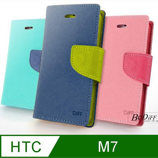 馬卡龍手機殼 M7 手機殼 保護殼
