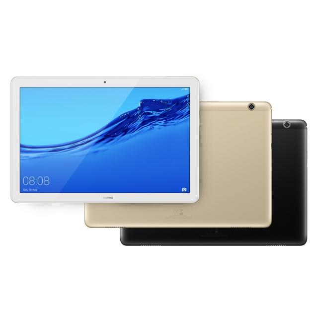 HUAWEI MediaPad T5 10吋/K659/3G/32G 平板電腦