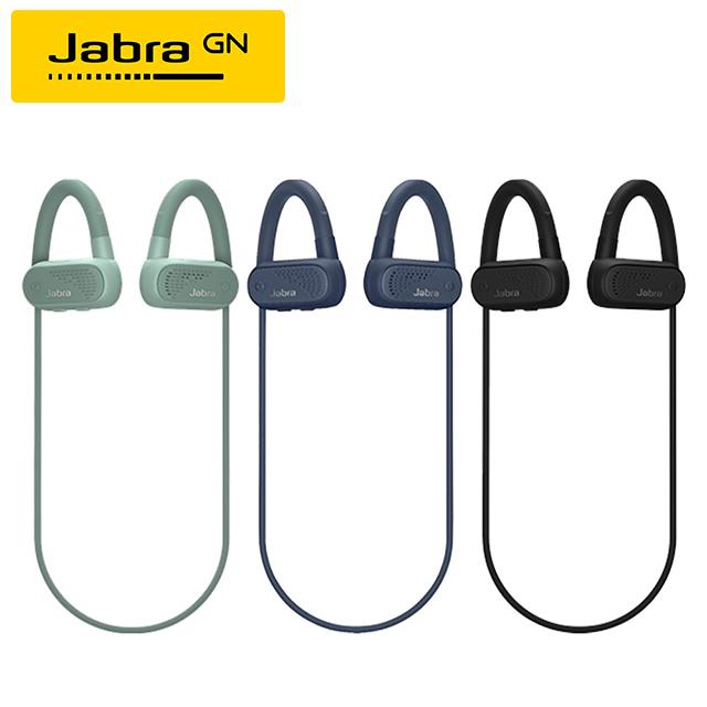 Jabra Elite Active 45e 耳掛式運動藍牙耳機(公司貨)