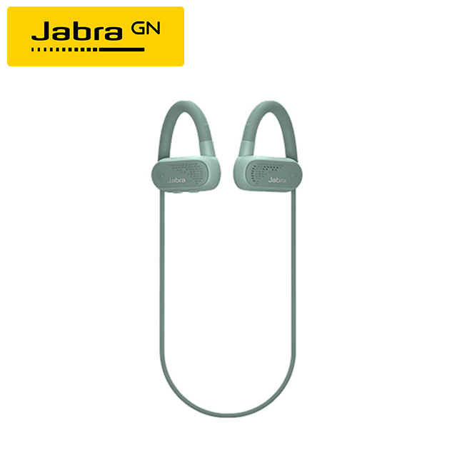 【福利品】Jabra Elite Active 45e 耳掛式運動藍牙耳機(公司貨)