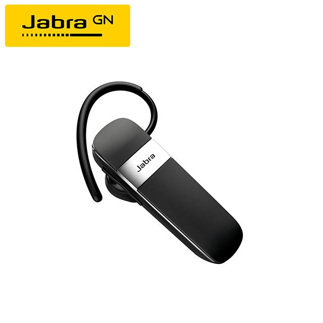 【福利品】Jabra Talk 15 立體聲藍牙耳機(公司貨)