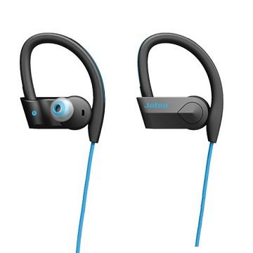 JABRA SPORT PACE運動型藍牙耳機(藍)