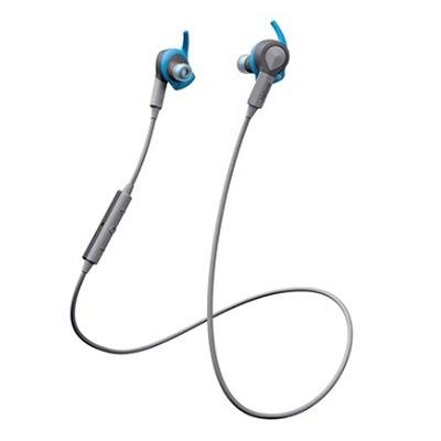 Jabra Coach Wireless運動偵測藍牙耳機-SE版