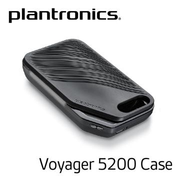 繽特力 Plantronics Voyager 5200 便攜充電盒