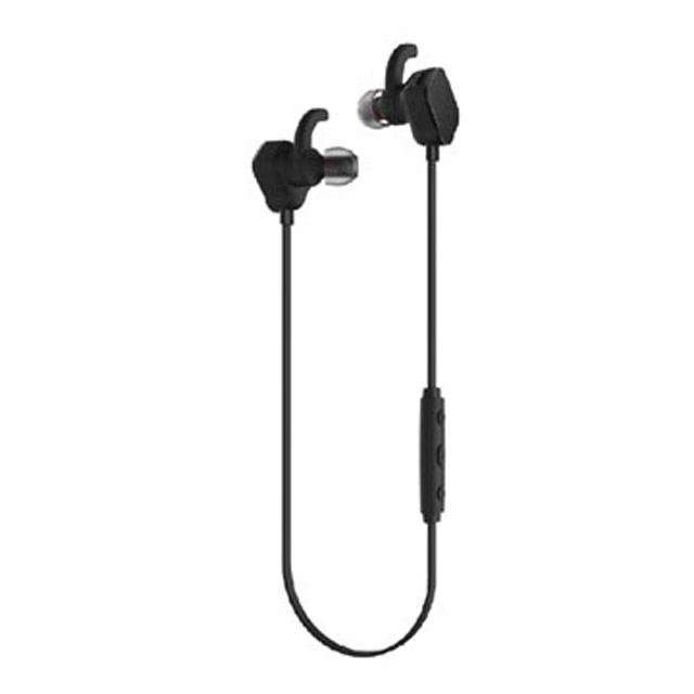 Pioneer E511BT 運動藍牙耳機