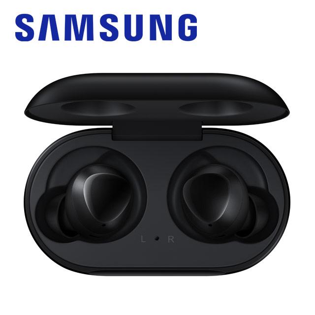 Samsung Galaxy Buds 真無線藍牙耳機 午夜黑