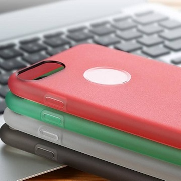 Benks MagicSkin 魔術防摔手機保護殼 for iPhone 7 Plus