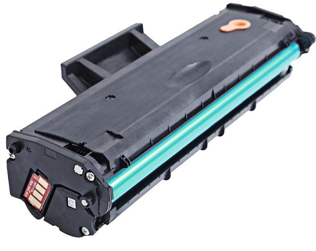 SAMSUNG MLT-D101S 全新副廠碳粉匣 ML-2165/ML-2165W/SCX-3405/SCX-3405F