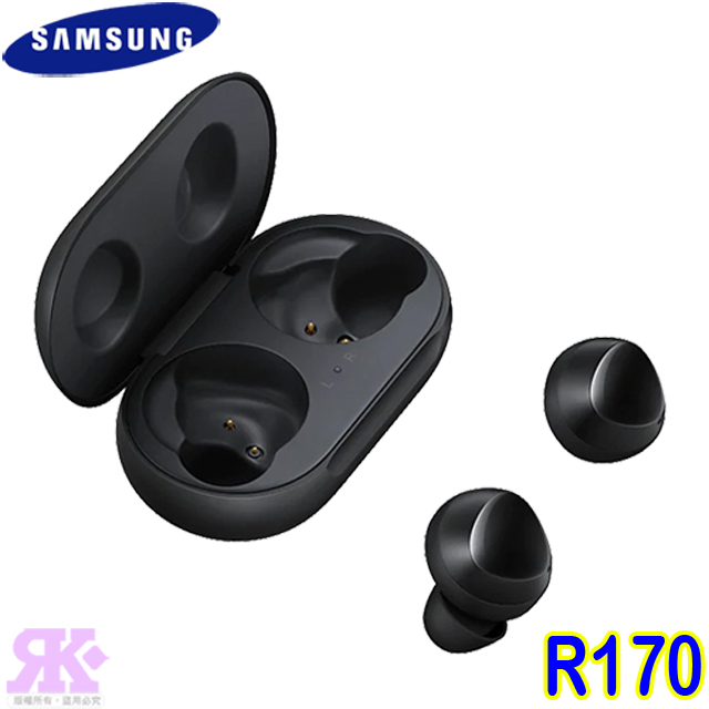 Samsung Galaxy Buds 真無線藍牙耳機