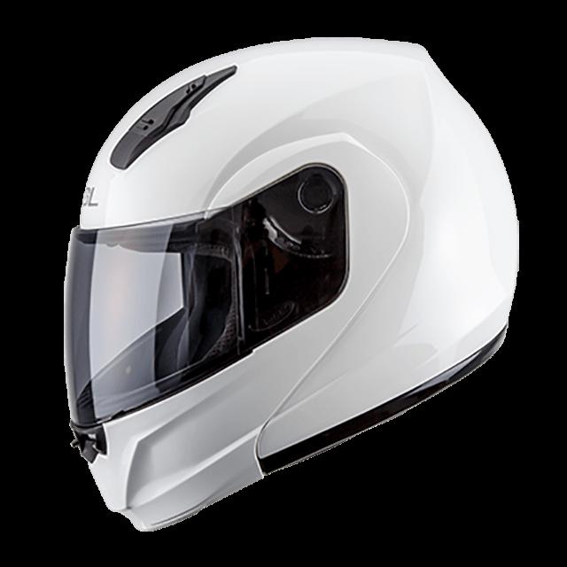 【SOL SM-3 素色】可掀式全罩安全帽│奈米竹炭全可拆內襯│機車│YAMAHA PGO SUZUKI