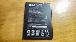BL-45B1F 原廠電池 適用 LG V10 H962