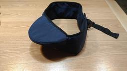 <免運費> 英國 HippyChick Hipseat 柔軟坐墊式抱嬰腰帶/腰凳/坐凳/嬰兒坐墊