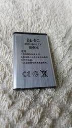 【佳文3C批發】BL-5C電池 行車紀錄器 電池 NOKIA電池 夜天使 插卡 音箱 音樂天使