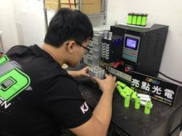 代工 電池 點焊加工 全新微宏動力 26650 3.2V 3000mah 航模電芯 A級 超低內阻 磷酸 鋰鐵電池