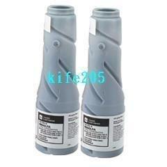 東元TECO DOCUJET UA3816 / UA3820/UA371/UA3700/UA4016 / UA4021/UA-3816/UA-3820/UA-3715 4016 4021 優質碳粉