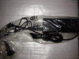Sony VAIO NB 90W AC Adapter VGP-AC19V59 DC19.5V