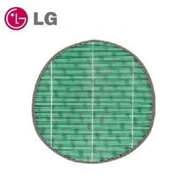 LG PuriCare 3M™技術抗敏 HEPA濾網-AAFTVH101 適用PS-V329