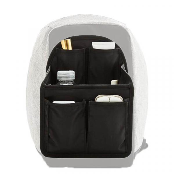 【韓版】包中包收納袋 包包內袋收納 整理包包必備