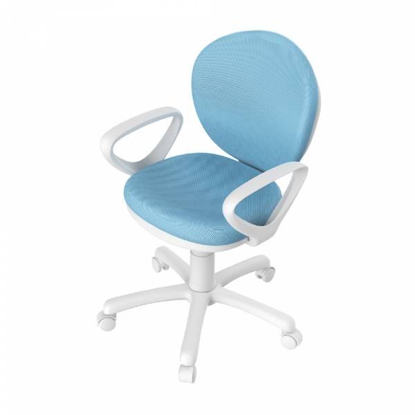 【樂歌Loctek】兒童學習椅