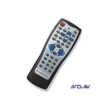 Dr.AV RC-F32K 國際平面電視畫王三代 PANASONIC 傳統電視遙控器