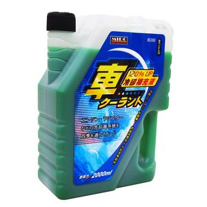 MIRO水箱精2000ml (汽車保修)