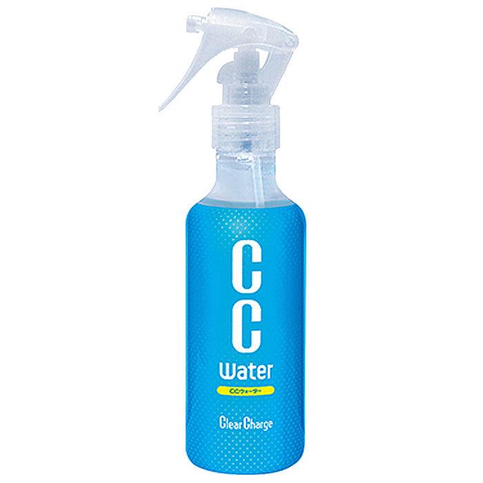 【日本Prostaff】CC親水鍍膜劑S-93 (汽車清潔|打蠟|增艷)