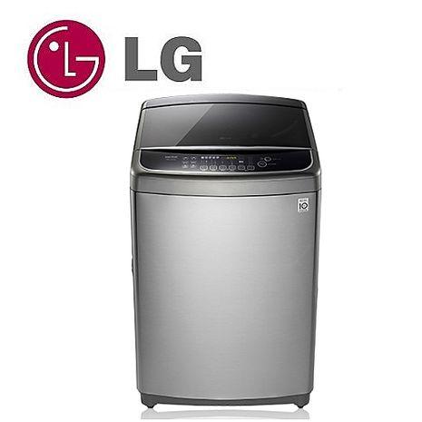 回函贈★LG 樂金 16KG 6MOTION DD直立式變頻洗衣機 (WT-SD166HVG)
