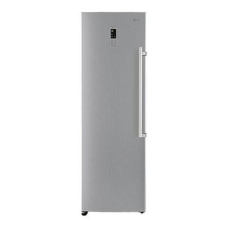 LG 樂金 313L 直驅變頻單門冷凍冰箱 GR-FL40SV