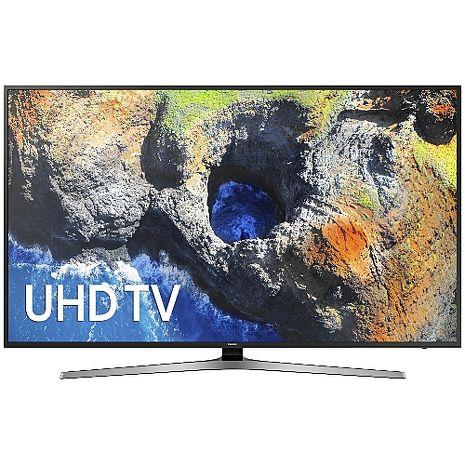 《現貨馬上出》SAMSUNG三星 40吋 LED 聯網4K電視 UA40MU6100/UA40MU6100WXZW/UA40MU6100W