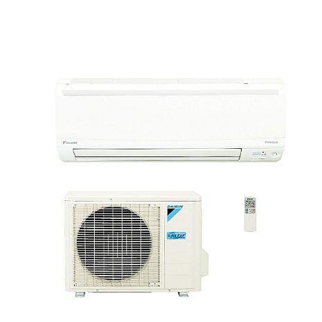 大金 DAIKIN 約適3-4坪【變頻】+【冷暖】一對一分離式冷氣 大關系列 RXV28RVLT/FTXV28RVLT