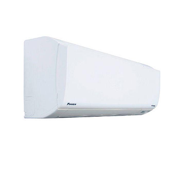 大金 DAIKIN 約適8-10坪【變頻】+【冷暖】一對一分離式冷氣 橫綱系列 RXM60RVLT/FTXM60RVLT