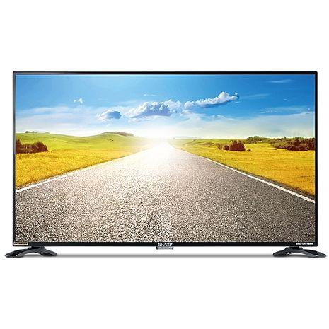 SHARP夏普【LC-40SF466T】40吋聯網電視(CP更勝C43-500 C40-500 TL-40A600 TL-43A600)