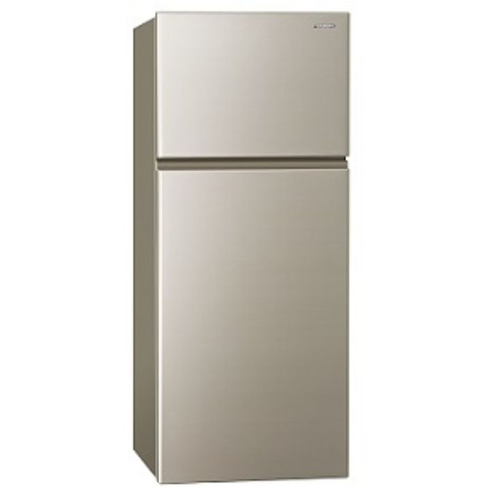 Panasonic國際牌 變頻雙門電冰箱232公升 NR-B239TV-R/NR-B239TV