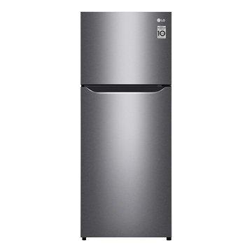 【LG樂金】186公升上下門變頻冰箱 GN-I235DS 授權