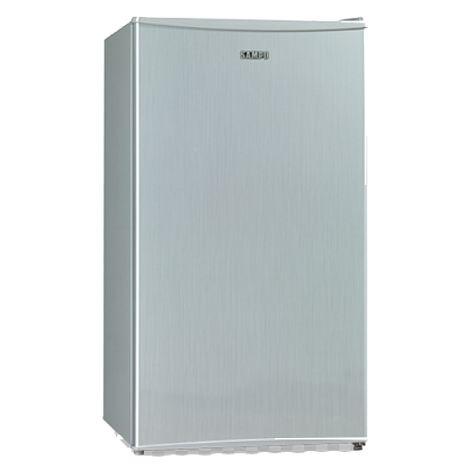 【SAMPO聲寶】95公升單門冰箱 SR-A10 CP值高於R1072LA R1091W CP值高於R1072LA R1091W