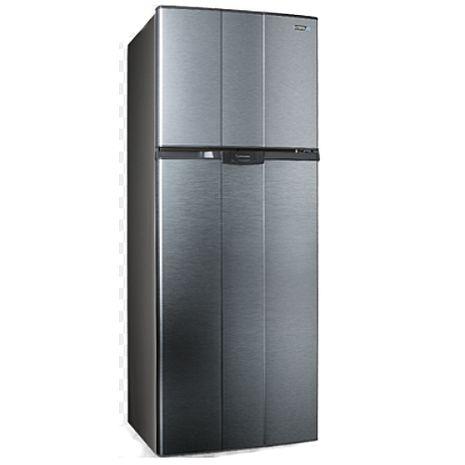 SAMPO聲寶 580公升定頻節能冰箱 SR-A58G(K3)