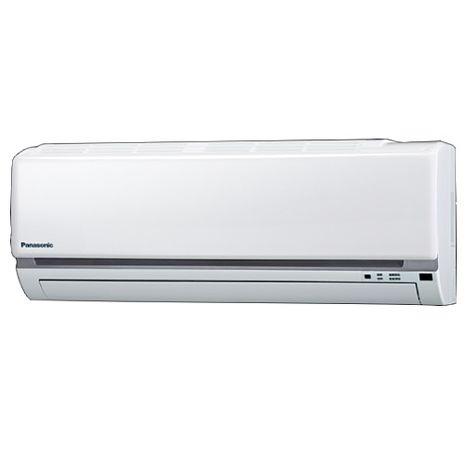 Panasonic國際牌 13坪R32冷專分離式冷氣空調CS-K80BA2/CU-K80BCA2