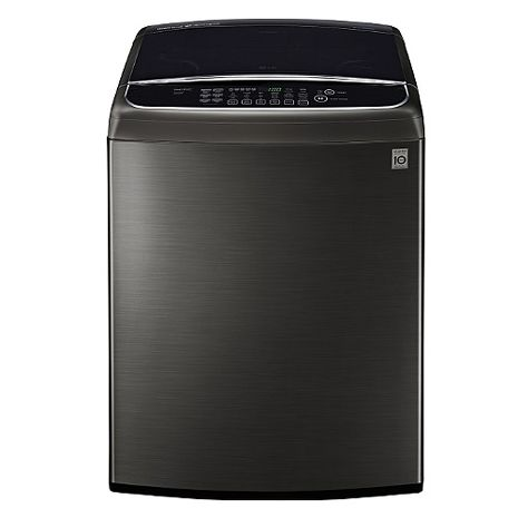 贈好禮★預購商品 LG樂金 21公斤蒸善美DD直驅變頻洗衣機 WT-SD218HBG 促銷